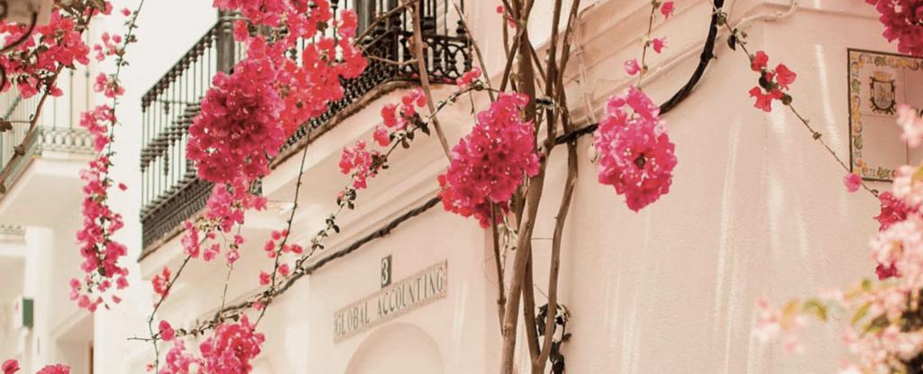 Casco antiguo de Marbella: Qué ver y hacer